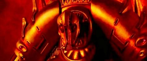 extraterrestre-5-element-feu