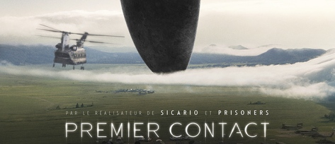 premier_contact_teaser_francais_french-3